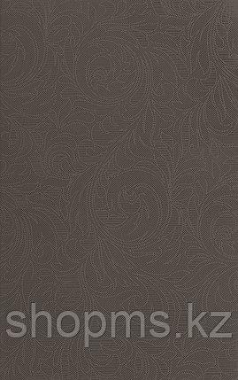 Керамическая плитка GRACIA Fiora black wall 02 (250*400), фото 2