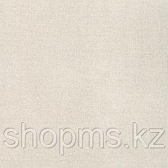 Керамический гранит GRACIA Amelie grey light PG 01  (600*600)