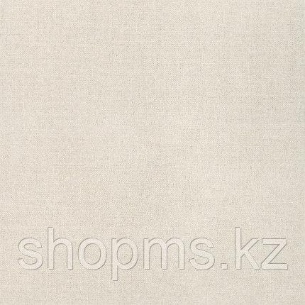 Керамический гранит GRACIA Amelie grey light PG 01  (600*600), фото 2