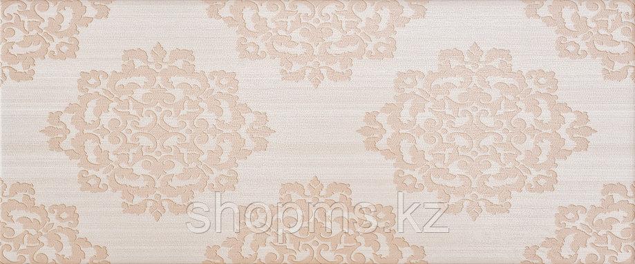 Керамическая плитка GRACIA Fabric beige wall 03 (250*600)****, фото 2