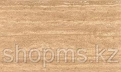 Керамическая плитка GRACIA Itaka beige wall 02 (300*500)