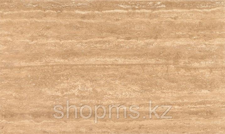 Керамическая плитка GRACIA Itaka beige wall 02 (300*500), фото 2