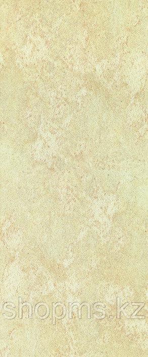 Керамическая плитка GRACIA Triumph beige wall 01(250*600)