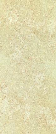 Керамическая плитка GRACIA Triumph beige wall 01(250*600), фото 2