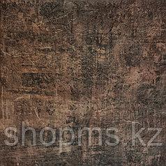 Керамический гранит GRACIA Foresta brown PG02 (45*45)