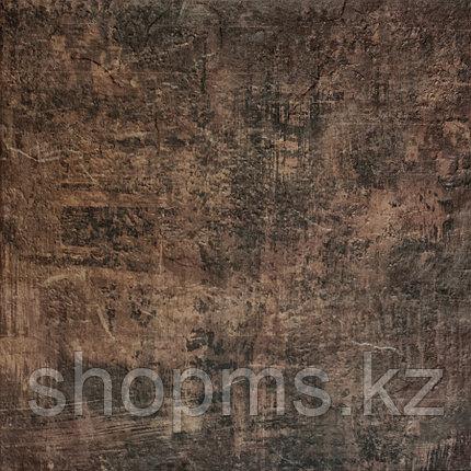 Керамический гранит GRACIA Foresta brown PG02 (45*45), фото 2