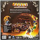 Настольная игра: Кланк. Подземное приключение, фото 2