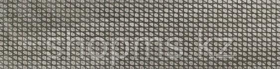 Керамический гранит GRACIA Arkona beige light PG 03(150*600), фото 2