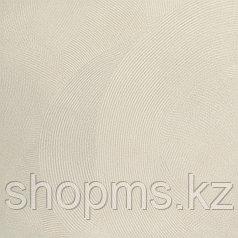 Керамический гранит GRACIA Erantis light PG01 (45*45)