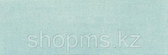 Керамическая плитка GRACIA Amelie turquoise wall 02(250*750)