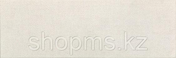Керамическая плитка GRACIA Amelie grey wall 01(250*750)