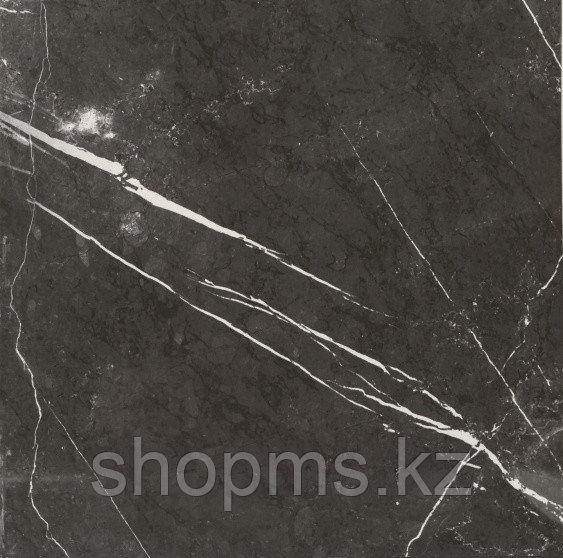 Керамический гранит GRACIA Geneva black PG 01(600*600)