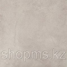 Керамический гранит GRACIA Forte beige PG 01(600*600)