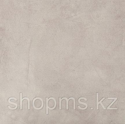 Керамический гранит GRACIA Forte beige PG 01(600*600), фото 2