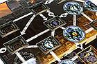 Настольная игра: Кланк. Затонувшее Сокровище, фото 5