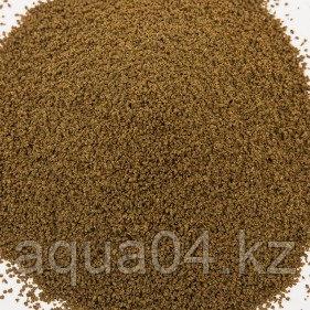 Coppens Vital 0.5-0.8 mm (медленнотонущий)