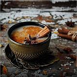 Смесь для приготовления напитка «Масала», фото 6