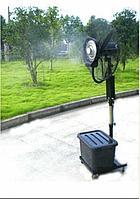 Вентилятор с водяным туманом  DB-26CF03, фото 1