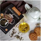 Чай «Саган Дайля», фото 4