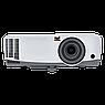 Проектор ViewSonic PA503S, фото 3