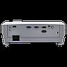 Проектор ViewSonic PA503S, фото 4