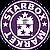 🎁⭐ STARBOX.MARKET