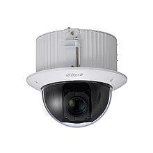 Dahua DH-SD52C225I-HC-S3 Поворотная аналоговая HDCVI Speed Dome видеокамера