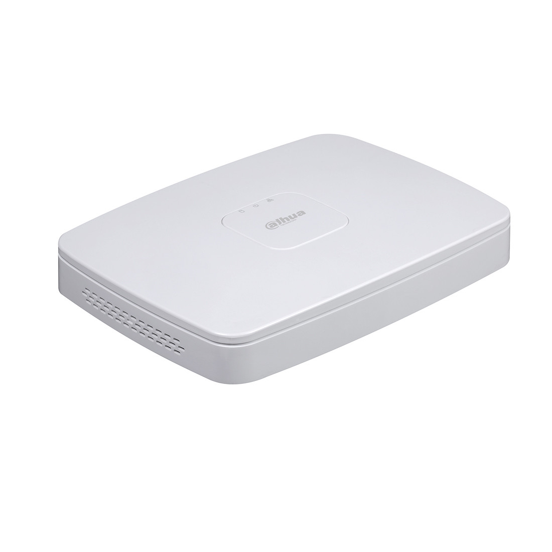 Dahua DHI-NVR2108-8P-4KS2 Сетевой видеорегистратор