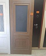 Межкомнатная дверь Корица , фото 1