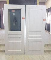 Межкомнатные двери Прима, фото 1