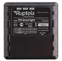 GPS трекeр Ruptela Eco4 Light