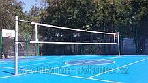 Волейбольные стойки, фото 3