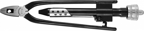 P7716 Плоскогубцы для скручивания проволоки (твистеры), 160 мм