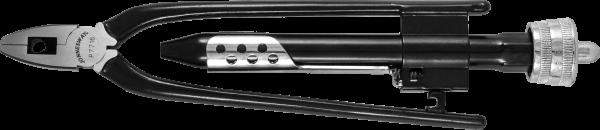 Плоскогубцы для скручивания проволоки (твистеры), 160 мм P7716