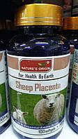 Капсулы Плацента Овечки - Sleep Placenta 100 кап.