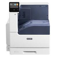 Xerox VersaLink C7000N