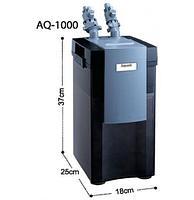 Aquanic AQ-1000