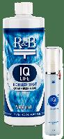 Умный йод Органический Йод , IQ - LIFE органический концентрат, дерматит, экзема, псориаз, онкология......