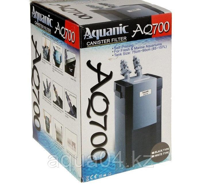 Aquanic AQ-700