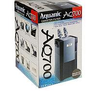 Aquanic AQ-700, фото 1