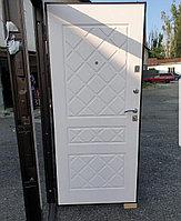 Межкомнатные двери Стандарт, фото 1