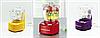 Кухонный комбайн-измельчитель Reverso, фото 5