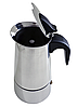 Кофеварка Espresso-maker, фото 3
