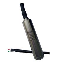 Датчики гидростатического давления ДДМ