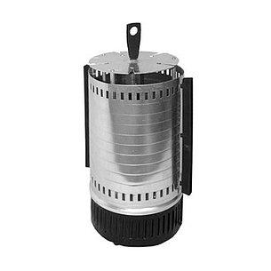 Электрошашлычница, фото 2