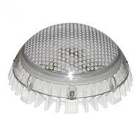 Светильник ДБО84-10-002 Coral LED