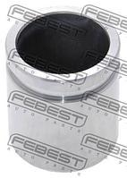 Поршень суппорта тормозного переднего - 41121-0V700 - 0276-Z51F