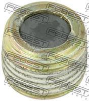 Пробка сливная маслянного картера - 09246-16010 - 0799-TOP