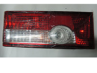 Задние фонари Lada Samara, фото 1