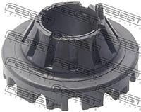 Проставка задней пружины верхняя - 55050-CA000 - NSI-J32U